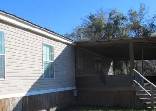 Casa en ejecución hipotecaria in Bunnell, FL, 32110,  COUNTY ROAD 105 ID: F4377776