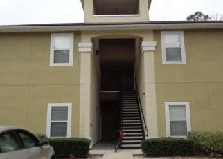 Casa en ejecución hipotecaria in Jacksonville, FL, 32244,  MAGGIES CIR ID: F4377778