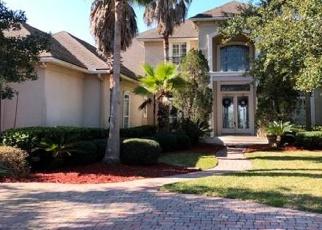 Casa en ejecución hipotecaria in Duval Condado, FL ID: F4377782