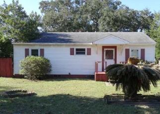 Casa en ejecución hipotecaria in Pensacola, FL, 32507,  NW GILLILAND RD ID: F4377788