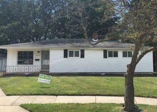 Casa en ejecución hipotecaria in Bedford, OH, 44146,  RANDY RD ID: F4377807