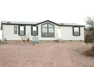 Casa en ejecución hipotecaria in Huachuca City, AZ, 85616,  E LANDERS RD ID: F4377832