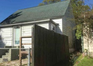 Foreclosed Home en HARMON AVE, Panama City, FL - 32401
