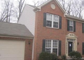 Casa en ejecución hipotecaria in Perry Hall, MD, 21128,  SILVER LAKE DR ID: F4377880