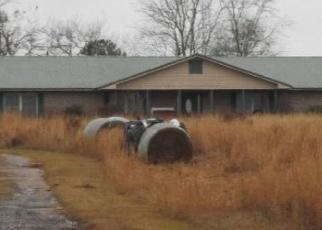 Foreclosure Home in Coffee county, AL ID: F4377910
