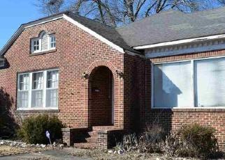 Foreclosure Home in Gadsden, AL, 35903,  S 7TH ST ID: F4377913