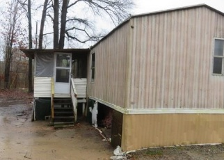 Foreclosure Home in Laurens county, SC ID: F4377931