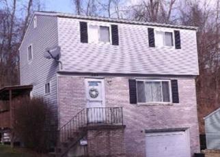 Casa en ejecución hipotecaria in Pittsburgh, PA, 15235,  INVICTA DR ID: F4377988