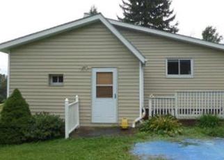 Foreclosed Home en DORRIS DR, Elizabeth, PA - 15037