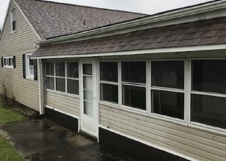 Casa en ejecución hipotecaria in Ford City, PA, 16226,  OAK DR ID: F4378017