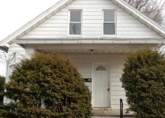 Casa en ejecución hipotecaria in New Britain, CT, 06053,  DUDLEY ST ID: F4378142