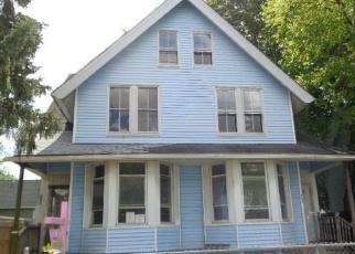 Casa en ejecución hipotecaria in Bridgeport, CT, 06605,  HOWARD AVE ID: F4378171