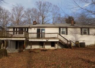 Casa en ejecución hipotecaria in New Kent Condado, VA ID: F4378230