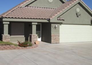 Casa en ejecución hipotecaria in Mohave Condado, AZ ID: F4378281
