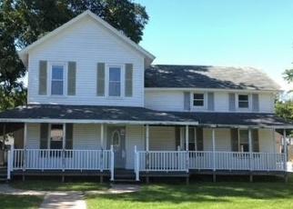 Casa en ejecución hipotecaria in Monroe Condado, WI ID: F4378283