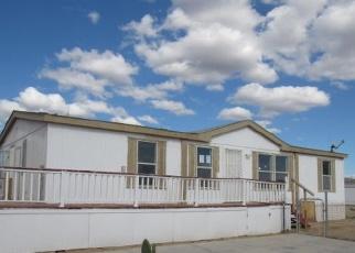 Casa en ejecución hipotecaria in Tucson, AZ, 85735,  S LEONARD AVE ID: F4378313