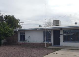 Casa en ejecución hipotecaria in Pima Condado, AZ ID: F4378315