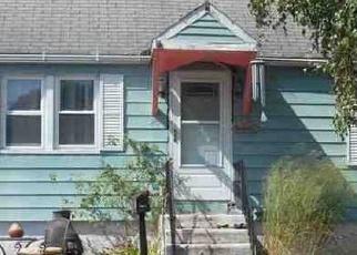 Casa en ejecución hipotecaria in New Haven Condado, CT ID: F4378326