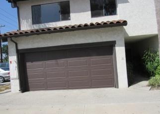 Casa en ejecución hipotecaria in Carson, CA, 90745,  E CARSON ST ID: F4378354