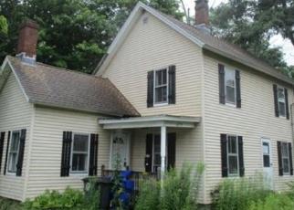 Casa en ejecución hipotecaria in Torrington, CT, 06790,  MIGEON AVE ID: F4378356