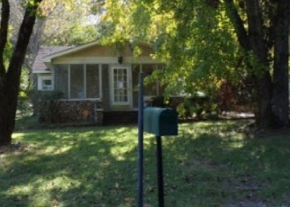 Foreclosure Home in Birmingham, AL, 35215,  23RD AVE NE ID: F4378362