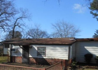 Foreclosure Home in Jefferson county, AL ID: F4378363