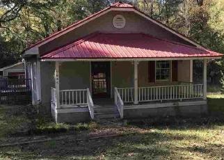 Foreclosure Home in Bessemer, AL, 35023,  15TH STREET RD ID: F4378366