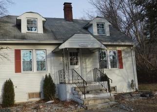 Casa en ejecución hipotecaria in Windsor, CT, 06095,  EMERSON DR ID: F4378384