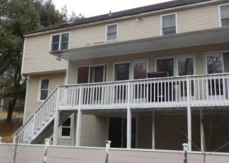 Casa en ejecución hipotecaria in Fairfield Condado, CT ID: F4378391