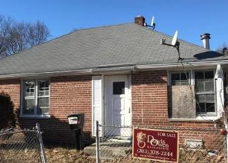 Casa en ejecución hipotecaria in Bridgeport, CT, 06610,  PEARL HARBOR PL ID: F4378394