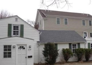 Casa en ejecución hipotecaria in Stamford, CT, 06905,  WASHINGTON BLVD ID: F4378395
