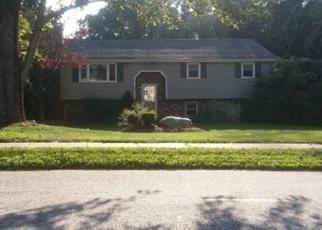 Casa en ejecución hipotecaria in Middlesex Condado, CT ID: F4378398