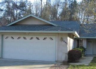 Casa en ejecución hipotecaria in Shasta Condado, CA ID: F4378422