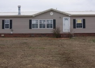 Foreclosure Home in Le Flore county, OK ID: F4378455