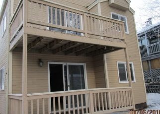 Foreclosure Home in Eagle River, AK, 99577,  SARICHEF LOOP ID: F4378462