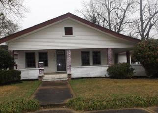 Foreclosure Home in Chilton county, AL ID: F4378475