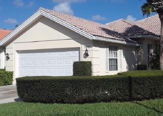 Casa en ejecución hipotecaria in Hobe Sound, FL, 33455,  SE DOUBLE TREE DR ID: F4378506