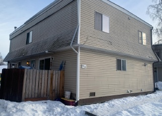 Foreclosure Home in Anchorage, AK, 99508,  REKA DR ID: F4378508