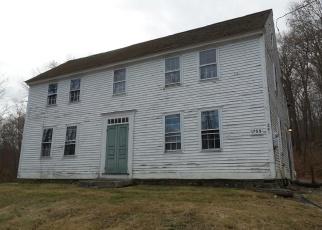 Casa en ejecución hipotecaria in Andover, CT, 06232,  LONG HILL RD ID: F4378525