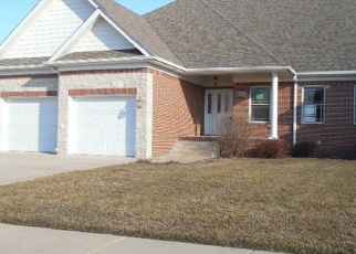 Foreclosed Home in SIOUX TURN, Kankakee, IL - 60901