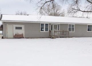 Foreclosure Home in Hutchinson, KS, 67501,  WESTSIDE VILLA DR ID: F4378589