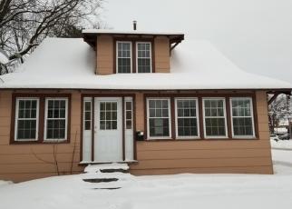 Casa en ejecución hipotecaria in Grand Rapids, MN, 55744,  NW 3RD AVE ID: F4378647