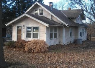 Casa en ejecución hipotecaria in Belton, MO, 64012,  MILL ST ID: F4378663