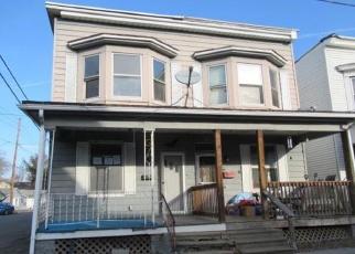 Casa en ejecución hipotecaria in Dauphin Condado, PA ID: F4378726