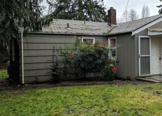 Foreclosure Home in Bremerton, WA, 98310,  NE 30TH ST ID: F4378768