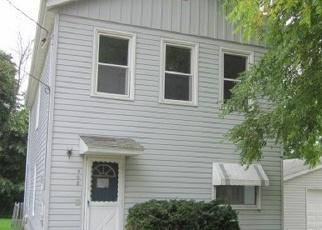 Casa en ejecución hipotecaria in Milton, WI, 53563,  PARKVIEW DR ID: F4378770