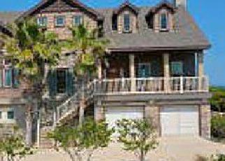 Foreclosed Home in S PONTE VEDRA BLVD, Ponte Vedra Beach, FL - 32082