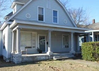 Casa en ejecución hipotecaria in Fort Smith, AR, 72901, N N 8TH ST ID: F4378792