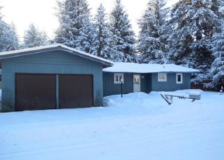 Foreclosed Home in NUGGET PL, Juneau, AK - 99801