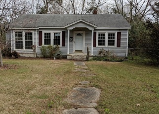 Foreclosure Home in Dothan, AL, 36301,  HIGHLAND ST ID: F4378818